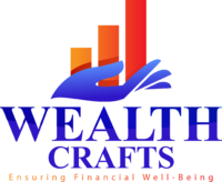 Wealth Crafts