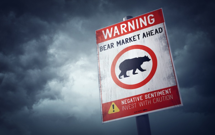 Investing during a Bear Market