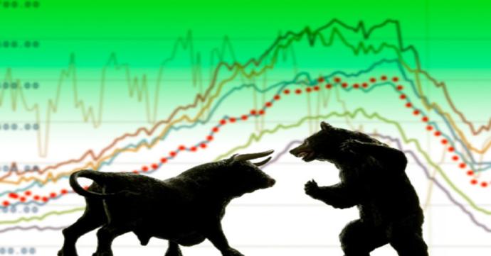 Stock Markets Will Remain Volatile