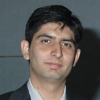 Sandeep Koul